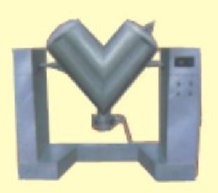 ghj高效混合机批发价格 ghj高效混合机厂家直销
