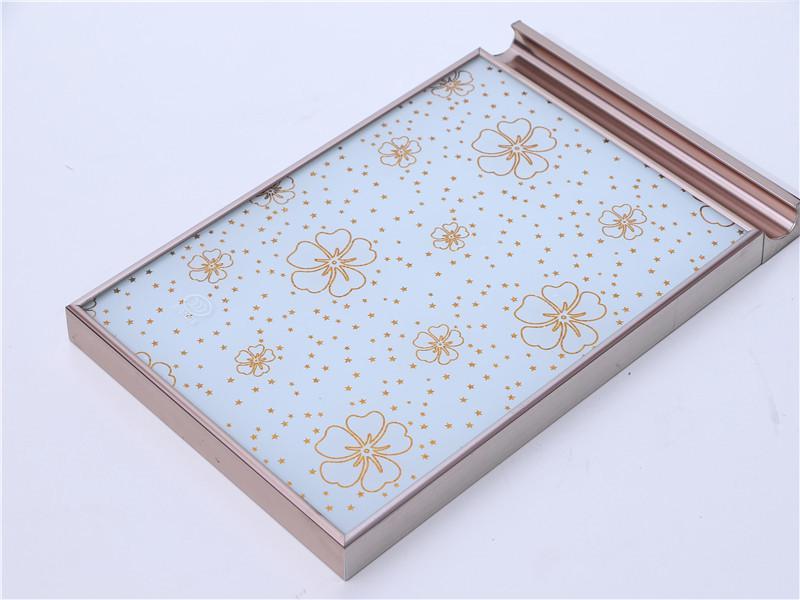 晶钢门板多少钱一平方 晶钢门板厂家批发