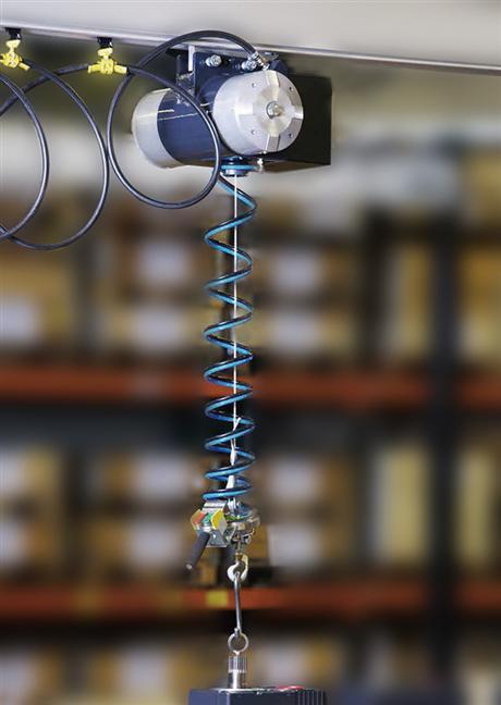 气动平衡器厂家 气动平衡器价格