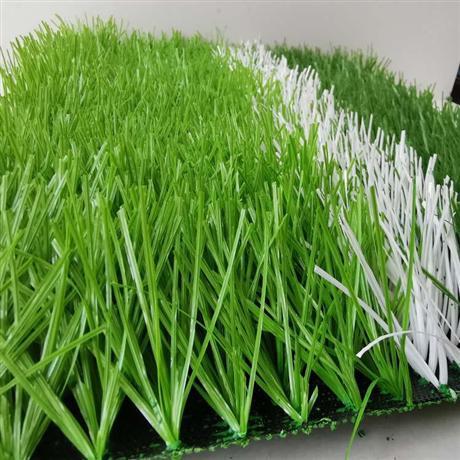 人造草坪一平米多少钱 人造草坪十大品牌