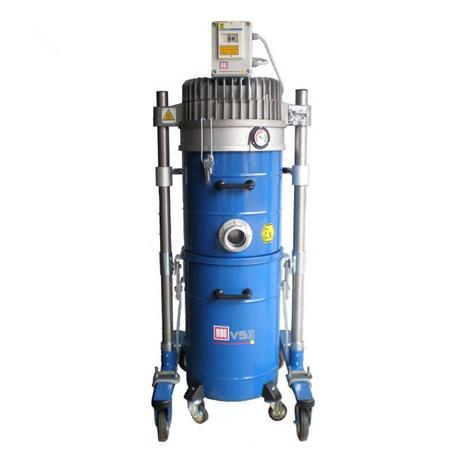 防爆吸尘器专业厂商 防爆吸尘器价格及图片