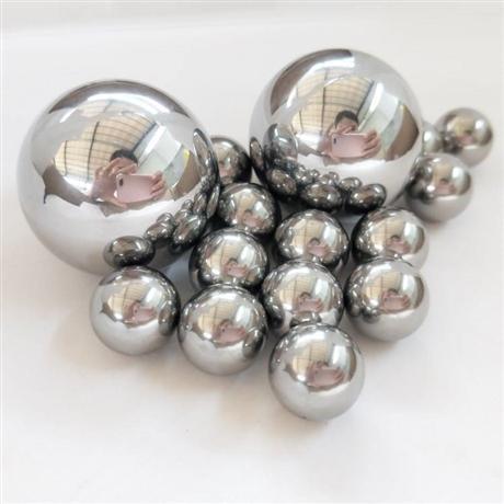 钢球制造厂家 钢球价格多少钱一吨