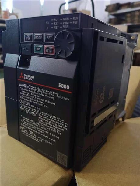 三菱变频器价格 三菱变频器多少钱一台