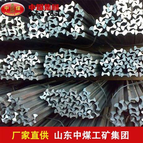 5#刮板钢生产厂家 5#刮板钢批发价格