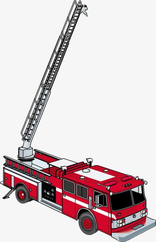 德国消防车品牌 德国消防车图片