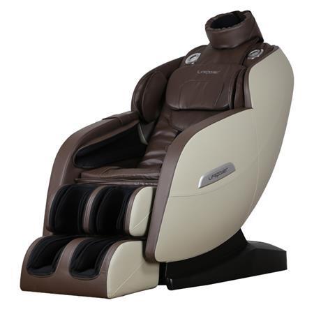 生命动力按摩椅价格表 生命动力按摩椅哪款好