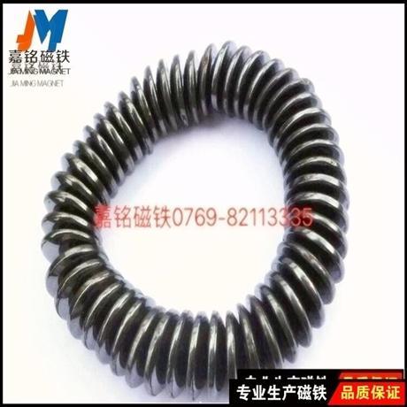 钕铁硼磁铁价格 钕铁硼磁铁生产厂家