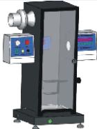 智能微生物限度检测仪价格 智能微生物限度检测仪定做