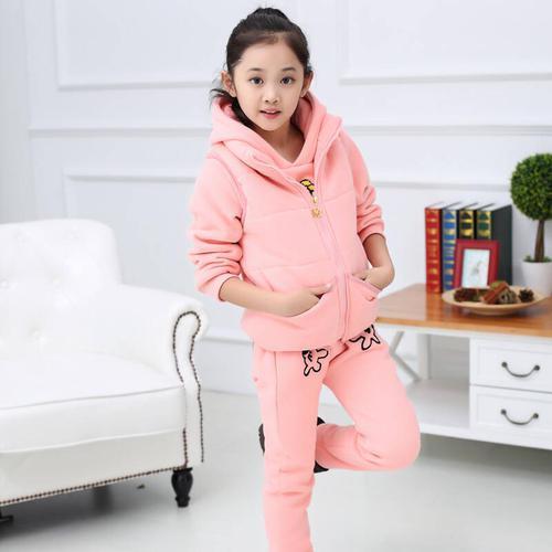 衣佰芬品牌童装批发价格 衣佰芬品牌童装生产厂家