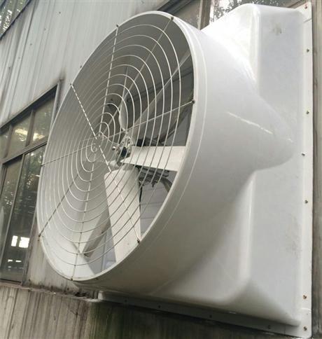 排气扇尺寸规格表 排气扇尺寸大全