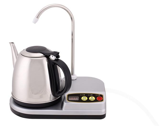 电磁炉茶盘厂家直销 电磁炉茶盘最新价格