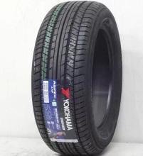 横滨轮胎生产厂家 横滨轮胎价格表