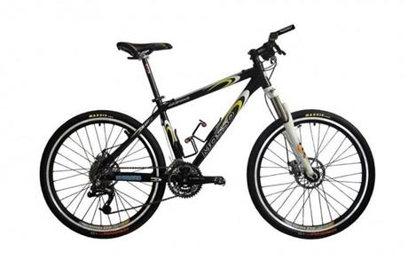 自行车尺寸表 自行车尺寸规格