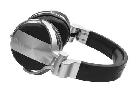先锋耳机价格 先锋耳机报价