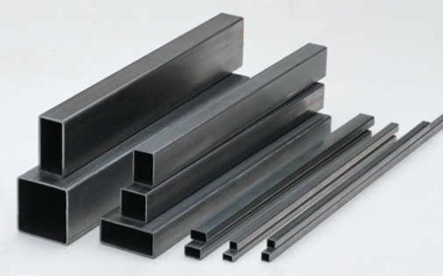方矩管规格尺寸表 方矩管生产厂家
