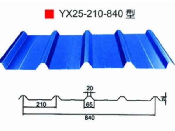北京屋面彩钢板价格 北京净化彩钢板价格