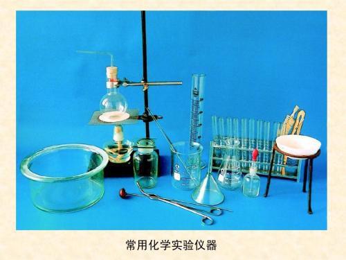 不锈钢抽滤器规格 不锈钢抽滤器厂家直销