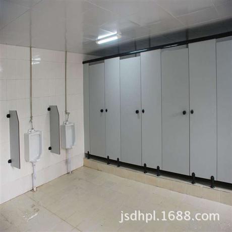 卫生间隔断板材厂家 卫生间隔断价格