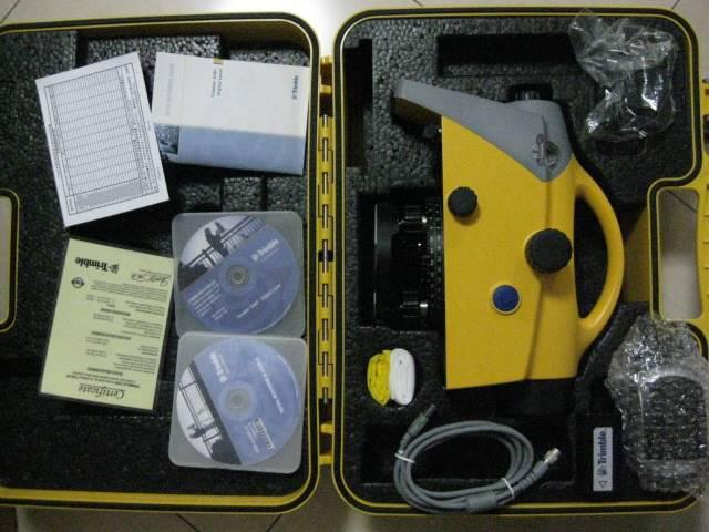 电子水准仪型号及价格 电子水准仪生产厂家