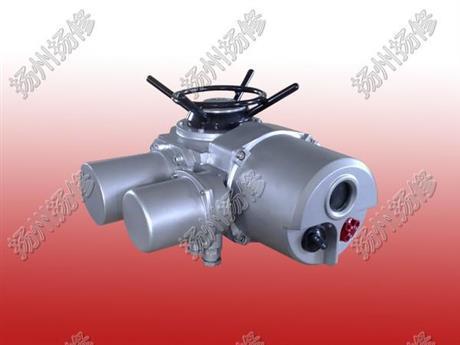 阀门电动装置生产厂家 阀门电动装置价格