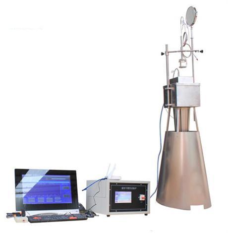 燃烧效率分析仪厂家直销 燃烧效率分析仪批发价格