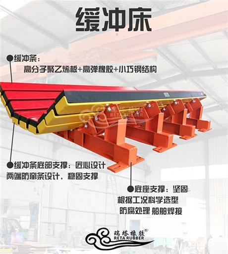1000rt矿用缓冲床生产厂家 1000rt矿用缓冲床批发价格