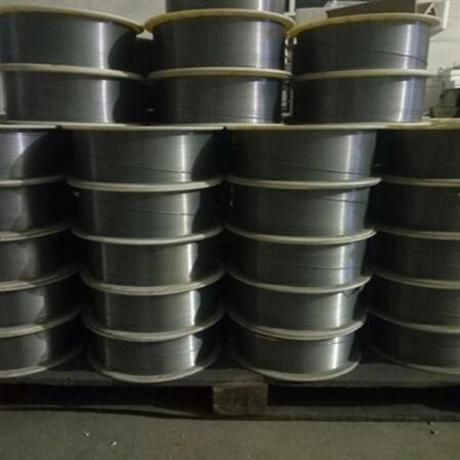 耐磨药芯焊丝型号 耐磨药芯焊丝多少钱