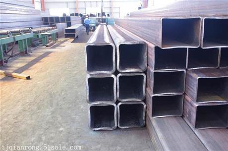 小口径方管生产厂家 小口径方管现货供应