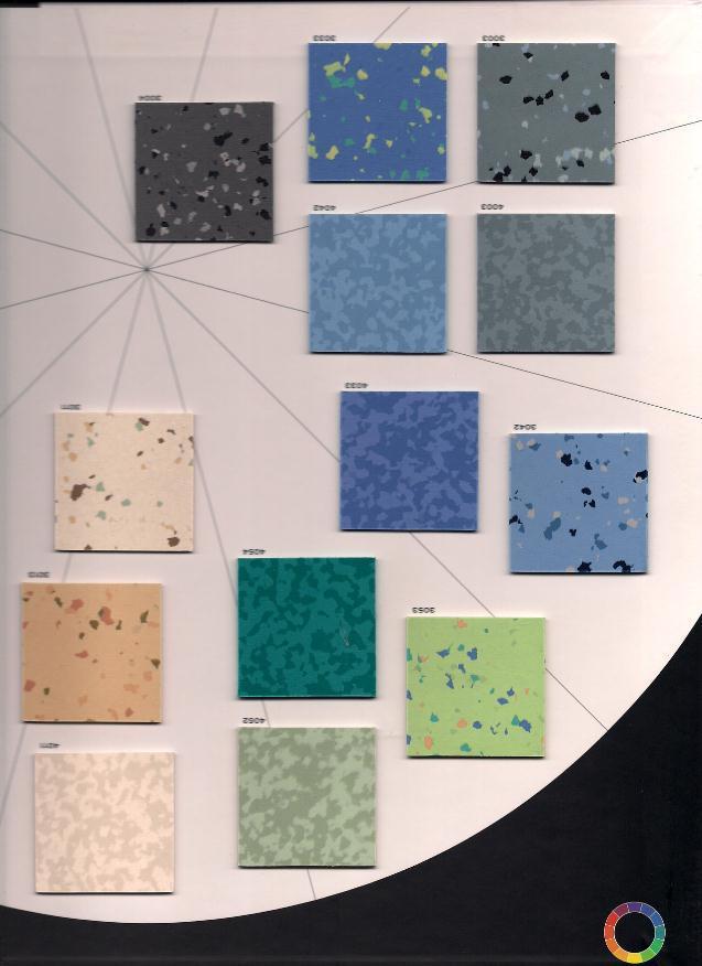 盟多橡胶地板生成厂家 意大利盟多橡胶地板代理商