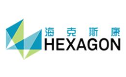 HEXAGON海克斯康