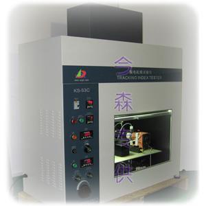 漏电起痕试验仪生产厂家 漏电起痕试验仪价格