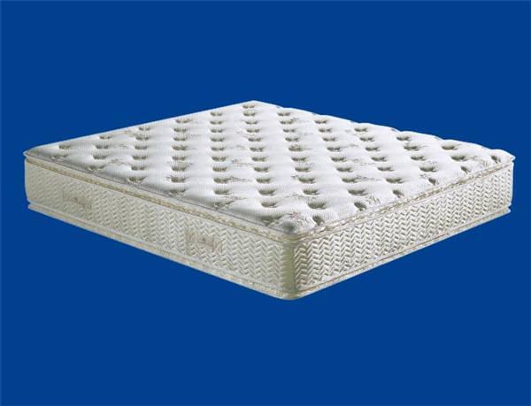 富魄力床垫价格 富魄力床垫官网