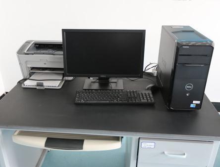 电脑回收多少钱一台 电脑回收公司报价