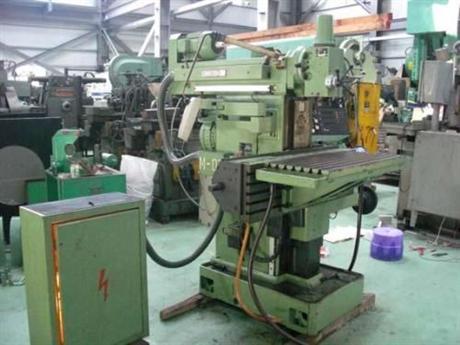杭州废旧设备回收多少钱 杭州废旧设备回收报价