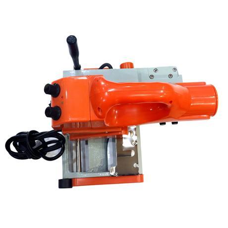 土工膜焊接机价格 土工膜焊接机型号