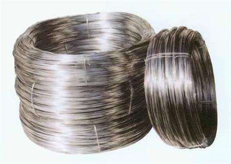 不锈钢线材生产厂家 不锈钢线材多少钱一吨
