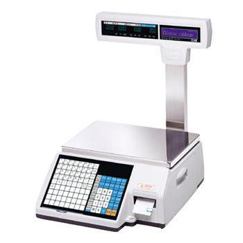 电子条码称多少钱一台 电子条码称哪个牌子好