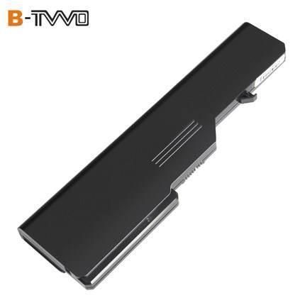 联想z465电池价格 联想z465电池型号