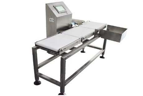 重量检测机厂家 重量检测机价格