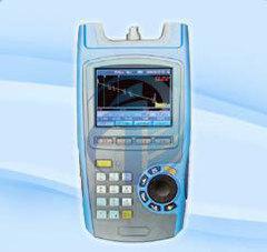 南京迪威普321光时域反射仪批发价格 南京迪威普321光时域反射仪厂家直销