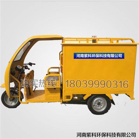 移动洗车机器要多少钱一台 移动洗车机报价