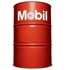 美孚dte循环油型号 美孚dte循环油图片