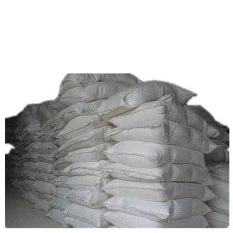 活性氧化锌生产厂家 活性氧化锌价格行情