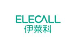 伊莱科ELECALL