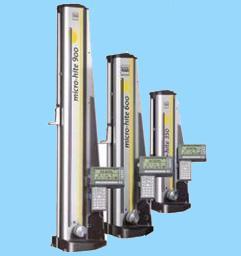 常州电子测高仪厂家 电子测高仪批发价格