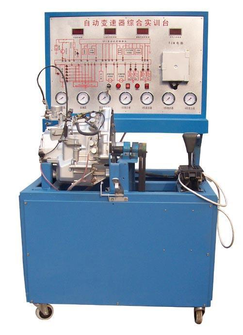 自动波箱测试台厂家 自动波箱测试台价格