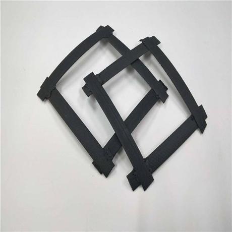钢塑土工格栅多少钱一平方 钢塑土工格栅厂家直销