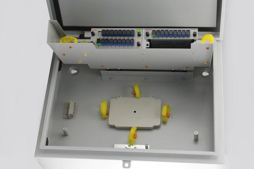 光缆交接箱价格多少 光缆交接箱批发厂商