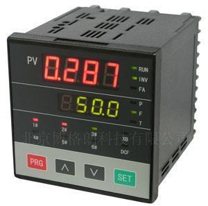 变频恒压供水控制器价格 变频恒压供水控制器批发