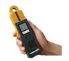 单相电能表现场校验仪多少钱 单相电能表现场校验仪厂家